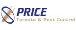 772-Martin/St. Lucie-Jupiter Office Logo