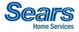 Sears Home Services - Roofing Logo