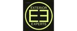 Exterior Experts Logo