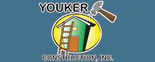 Youker Construction Inc. Logo