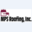 MPS Roofing, Inc. Logo