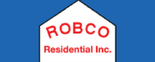 Robco Residential Inc. Logo