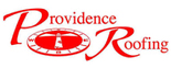 Providence Roofing Inc. Logo