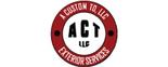 A Custom To, LLC Logo