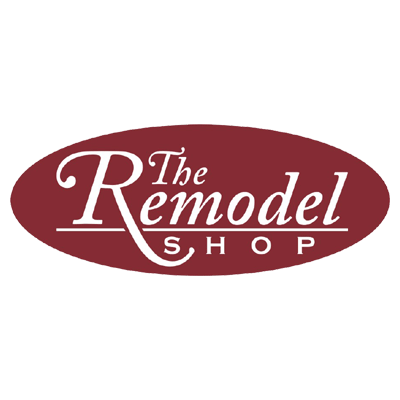 The Remodel Shop Logo