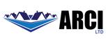 ARCI, Ltd  Logo