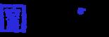 R. B. Hash & Associates Inc. Logo