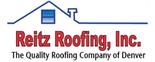 Reitz Roofing Logo