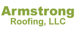 Armstrong Roofing Logo