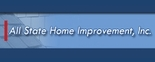 All State Home Improvement Inc. Logo