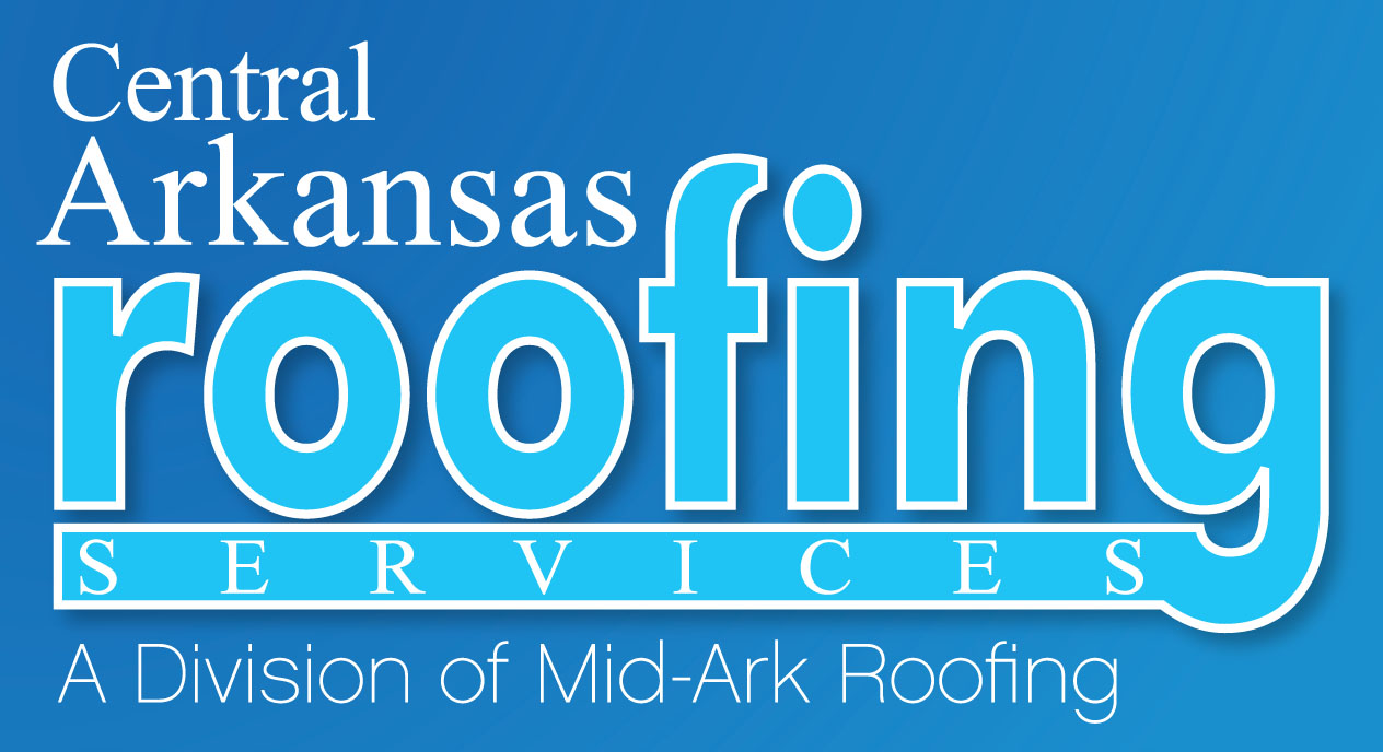 Central Arkansas Roofing Services | Mabelvale, AR | 501-562-3176