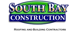 South Bay Construction Logo
