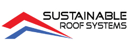 Sustainable Roof Systems of Florida-352 Logo