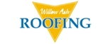 Willow Ash Roofing Logo