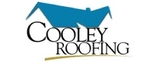 Cooley Roofing & Construction Logo
