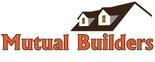 Mutual Builders Corp. Logo