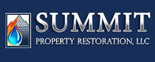 Summit Property Restoration LLC Logo