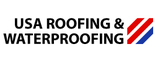 USA Roofing & Waterproofing Corp Logo