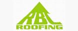RBC Roofing Logo