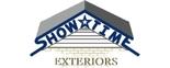 Showtime Exteriors Logo