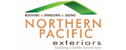 Northern Pacific Exteriors-253 Logo