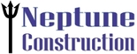 Neptune Construction Logo