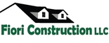 Fiori Construction LLC Logo
