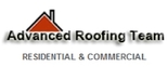 Advanced Roofing Team Logo