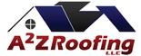 A2Z Roofing LLC Logo
