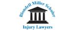 Blondell & Miller, LLC Logo