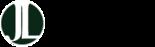 Johnson Bankruptcy Law Logo