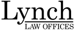 Lynch Law Offices, P.C. Logo