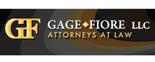 Gage Fiore LLC Logo
