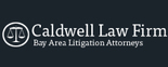 The Caldwell Law Firm Logo