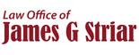 Wills/Estates Logo