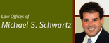 Law Offices of Michael S. Schwartz Logo