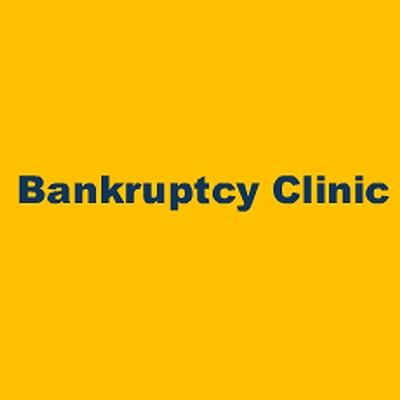 Bankruptcy Clinic Logo