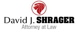 Shrager Defense Attorneys Logo