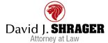 Shrager Defense Attorneys Logo