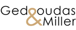 Gedgoudas & Miller Logo