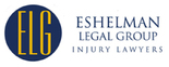 Eshelman Legal Group Logo