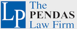 The Pendas Law Firm Logo