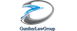 Gunther Law Group Logo