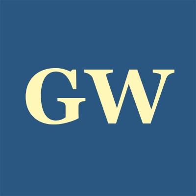Graybill & Witcher Logo