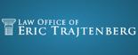 Law Office Of Eric Trajtenberg Logo