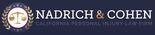 Nadrich & Cohen, LLP Logo