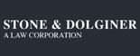 Stone & Dolginer Logo