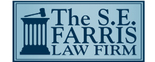 SE Farris Law Firm Logo