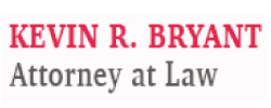 Law Office of Kevin R. Bryant Logo