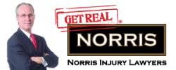 Norris Injury Lawyers Logo
